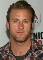 "Muscular, swaggering and tough, Scott Caan would suit the unlikeable character of Trent with his fifties ""bad boy"" image."