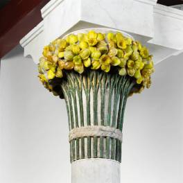 Daffodil Capital