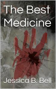 the-best-medicine1