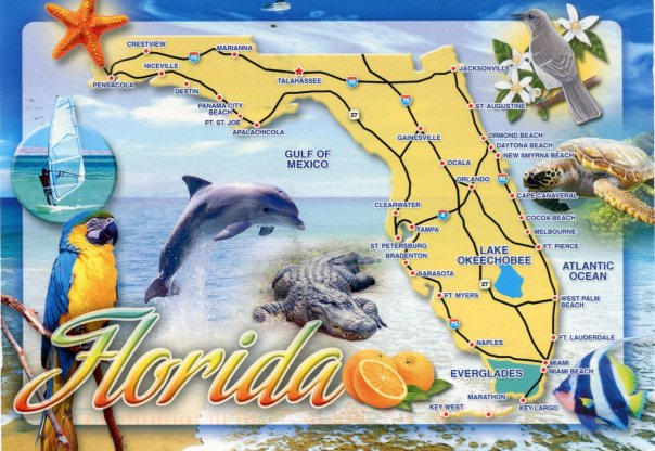 top-florida-festivals-in-20131