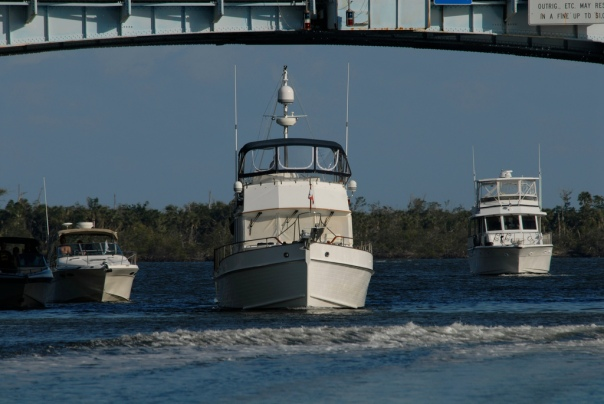 boats-on-intercoastal-waterway