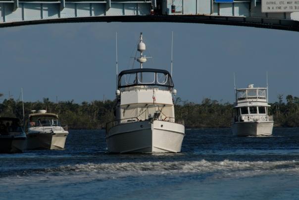 boats-on-intercoastal-waterway