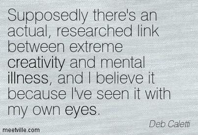 Quotation-Deb-Caletti-eyes-illness-creativity-insanity-Meetville-Quotes-258823