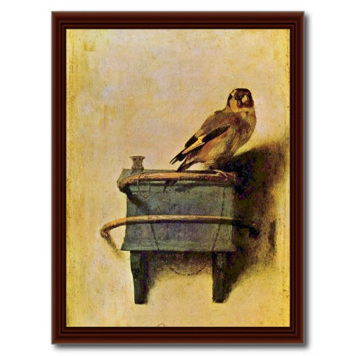 the_goldfinch_puttertje_by_carel_fabritius_postcard-re2cdccb2d614441191712ba48ca5f938_vgbaq_8byvr_512