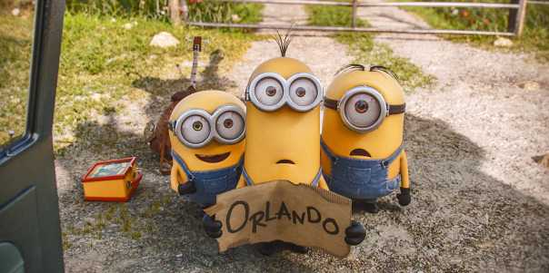 minions-just-had-the-second-biggest-opening-in-history-for-an-animated-film